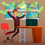 Forex Broker Bonuses